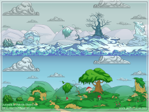 level_seasons