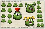 Blob_sprites_1600