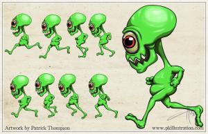 Running_Alien_Animation_1600