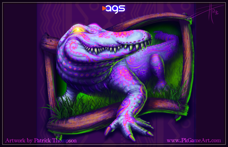bewitched_bayou_gator_pkgameart