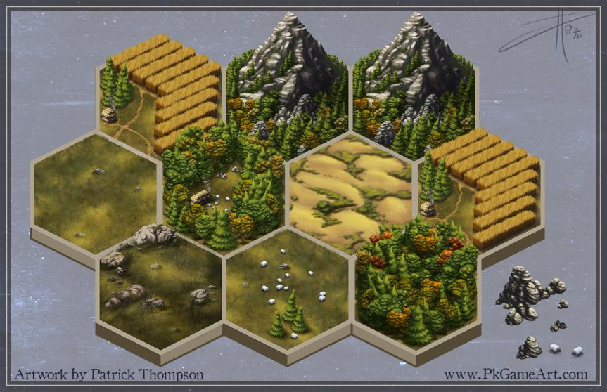 hex_game_tiles_catan_pkgameart