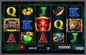 jaguar_jewels_basegame_pkgameart
