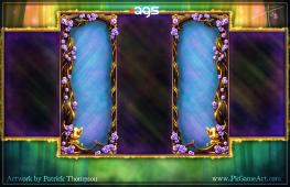 mirror_masquerade_reels_pkgameart