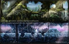 parallax_platform_levels_pkgameart