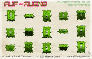 Flip-the-Aliens_sprite_1600
