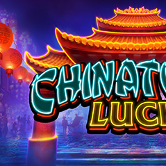 chinatown luck topscreen animated