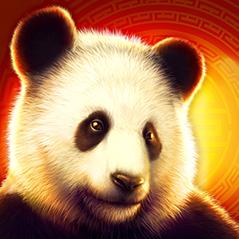 Fu Panda Xtreme Jackpots