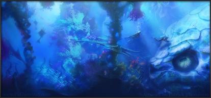 Underwater_Pandora_concept-paintover pkgameart 2